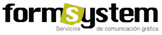 Formsystem Logo
